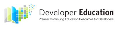 Developer Education