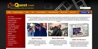www.cinequest.com