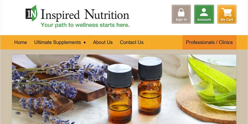 www.inspirednutrition.com